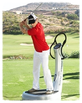 golfhome.jpg