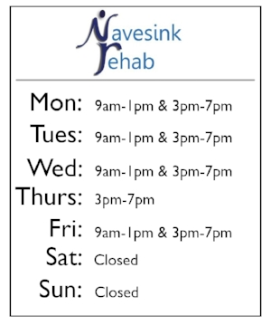 navesink_hours.jpg