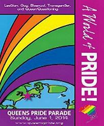 www.queenspride.org