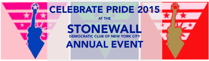 Banner SDNYC Annual Event 2015.png