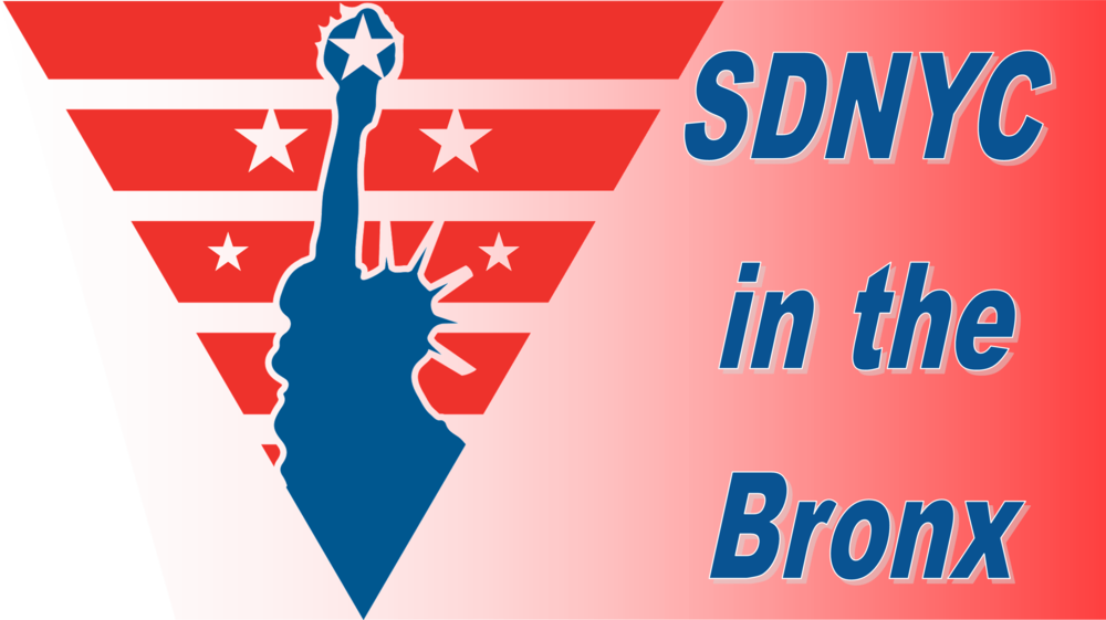 sdnyc in the bronx.png