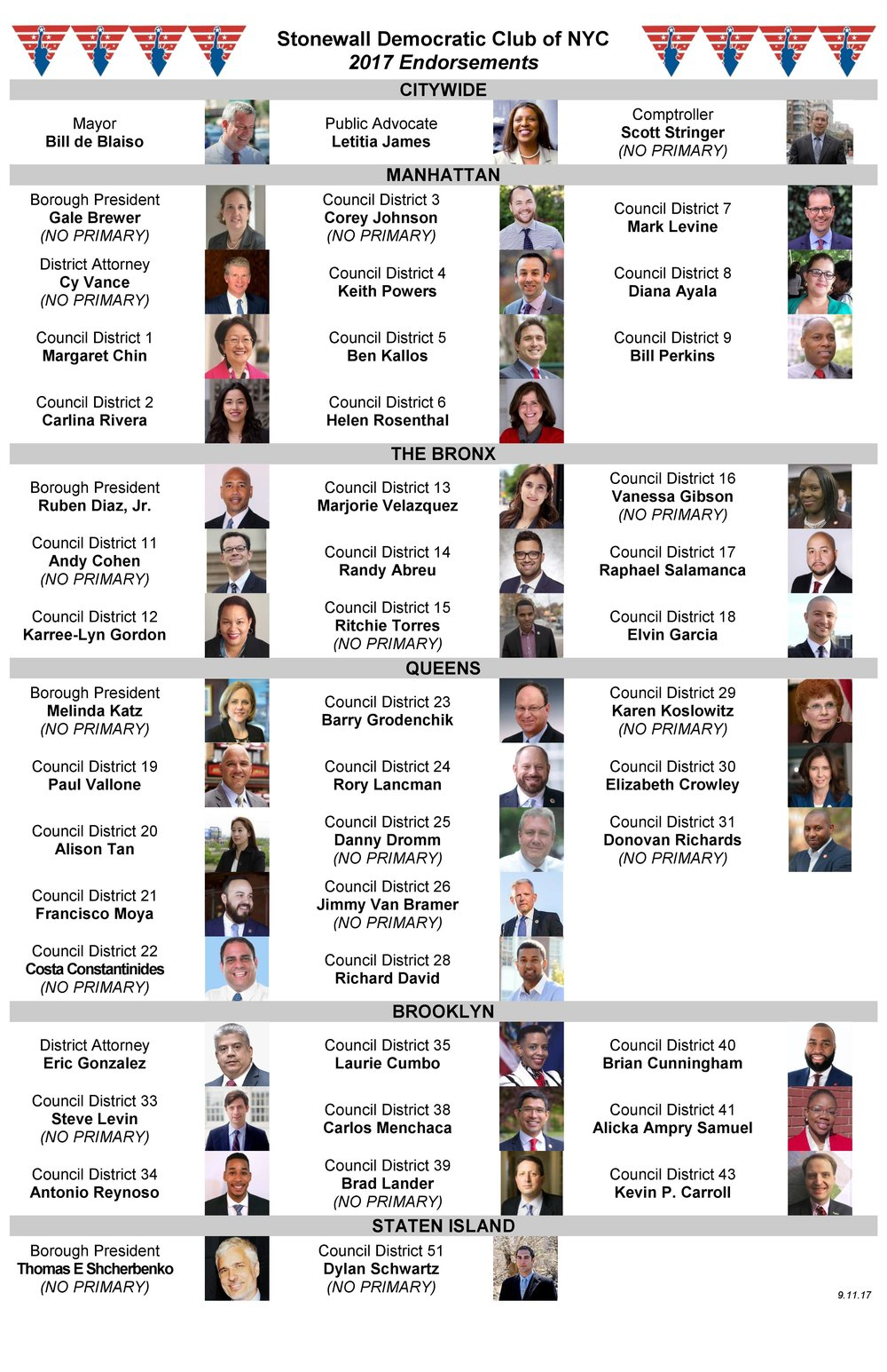 SDNYC 2017 endorsed candidates-page-001.jpg