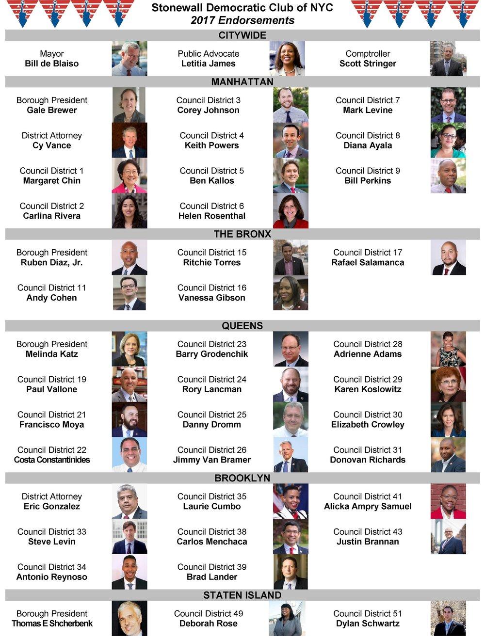 sdnyc endorsed candidates 2017 general election.jpg