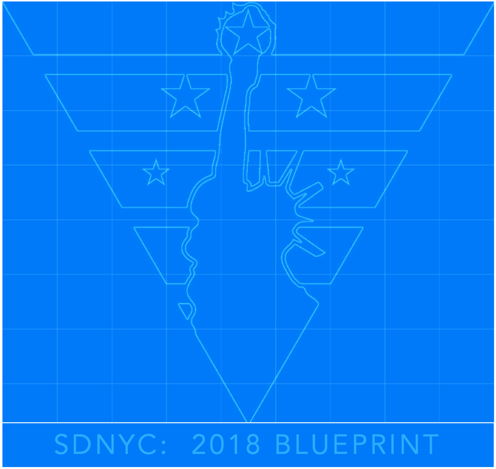 Blueprint 2018.png