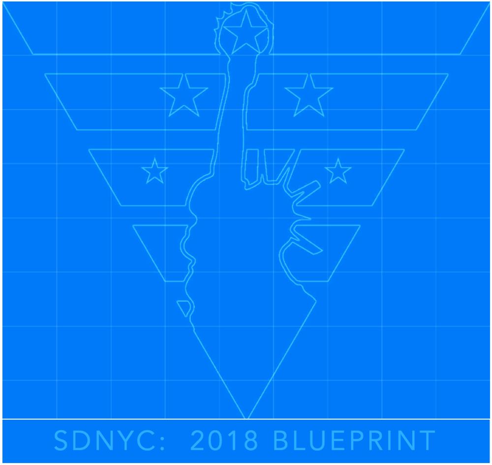 Blueprint 2018.png