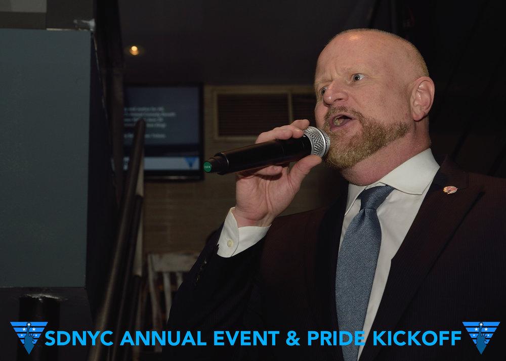 SDNYC ANNUAL EVENT 201851.jpg