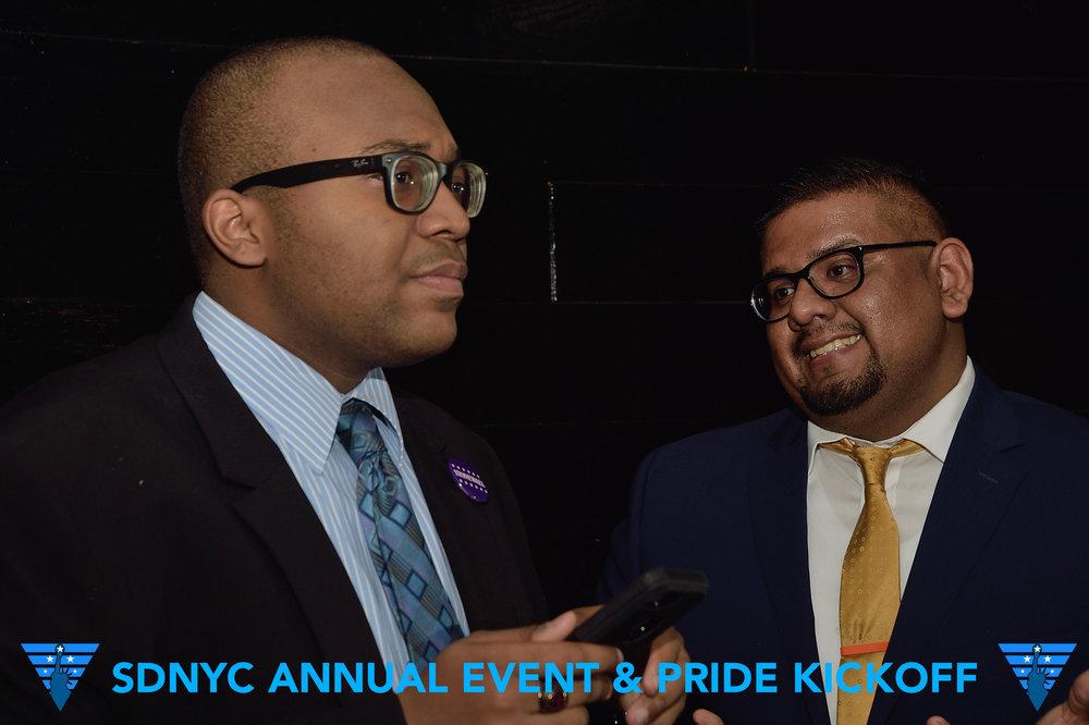 SDNYC ANNUAL EVENT 201857.jpg