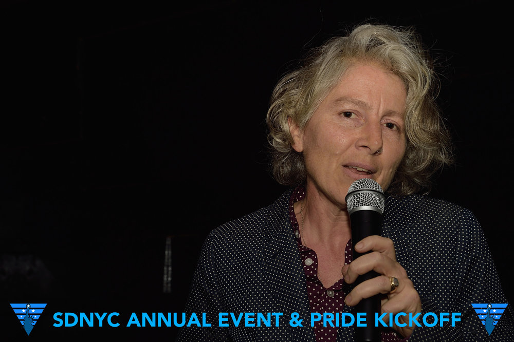 SDNYC ANNUAL EVENT 201865.jpg