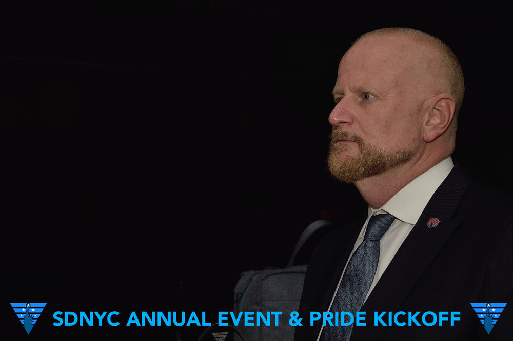 SDNYC ANNUAL EVENT 201894.jpg