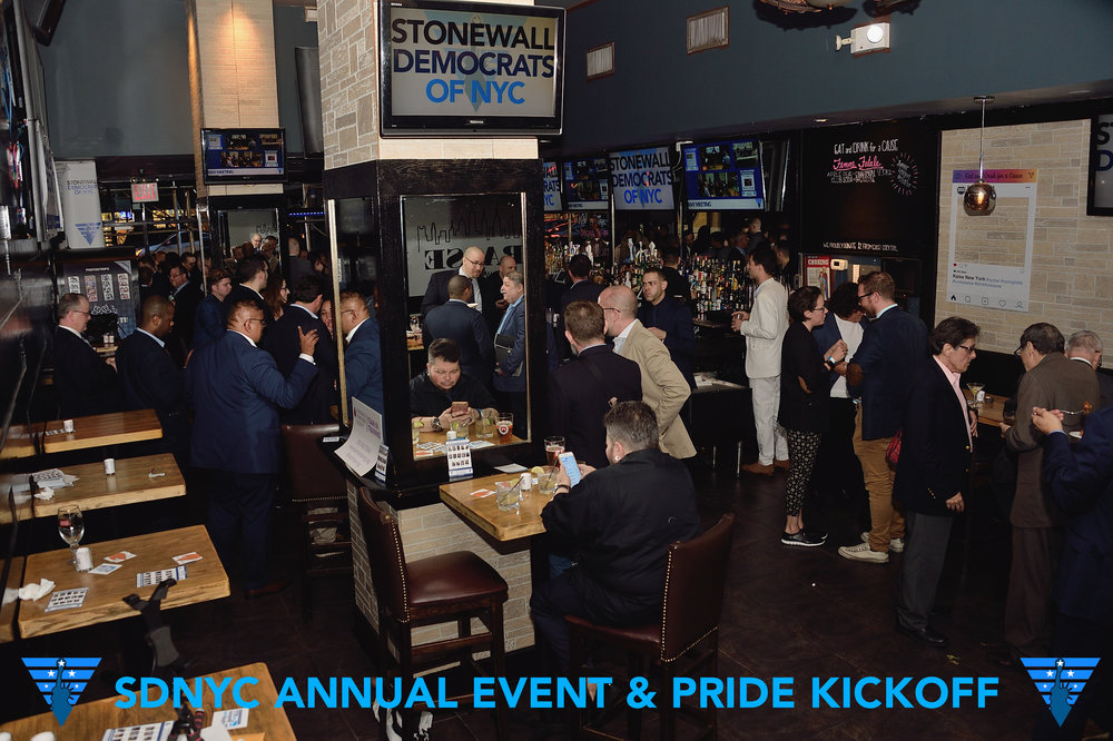 SDNYC ANNUAL EVENT 2018143.jpg