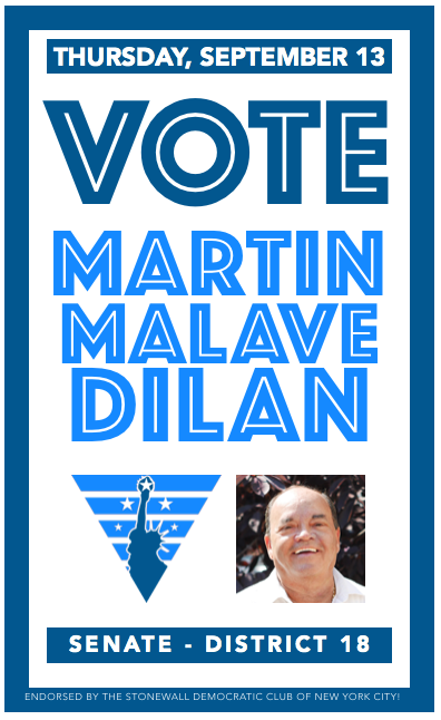 MALAVE DILAN.png