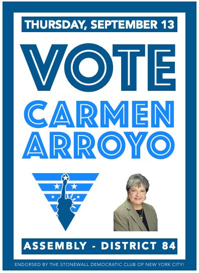 ARROYO.png