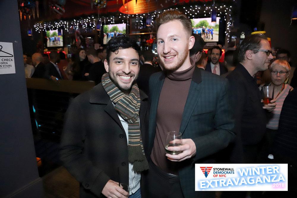 SDNYC Winter Extravaganza 201839.jpg