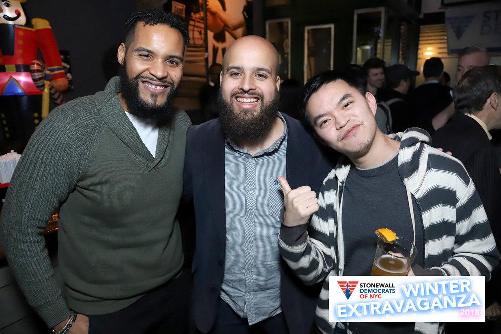 SDNYC Winter Extravaganza 201818.jpg