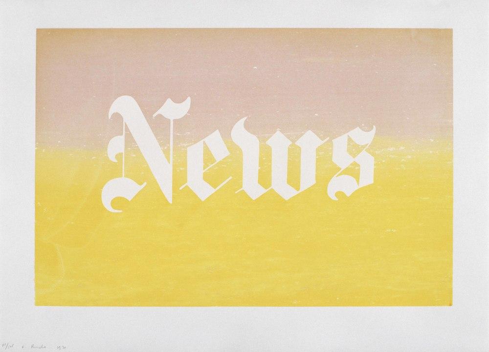 15_ed-ruscha_news-1970.jpg