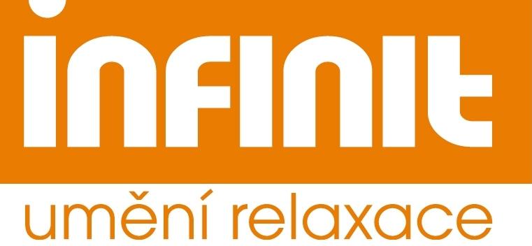 Infinit_wellness_logo.jpg