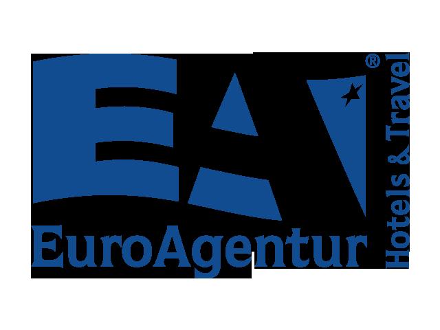 euroagentur_640x480.png