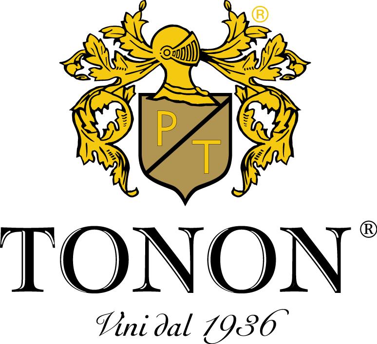 Vini Tonon.png