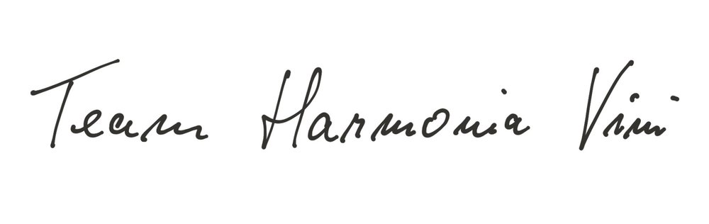 Harmonia Vini.jpg