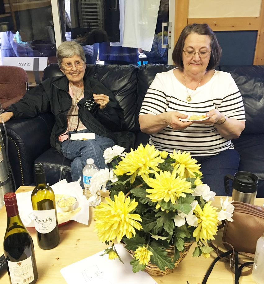 Linda and Sonya.jpg