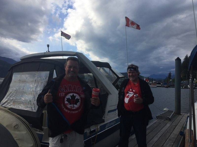Canada Day 2.jpg