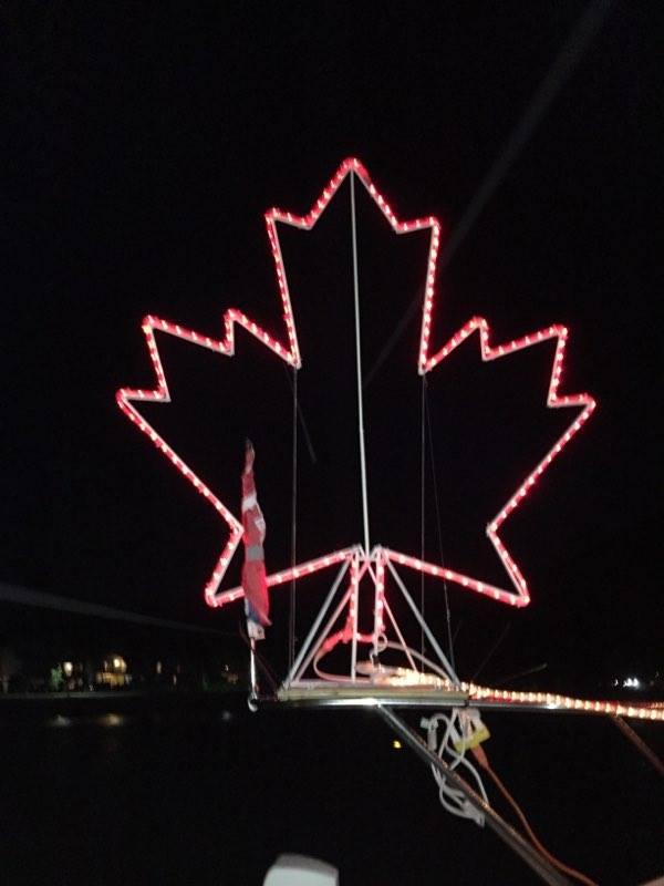 Canada Day 5.jpg