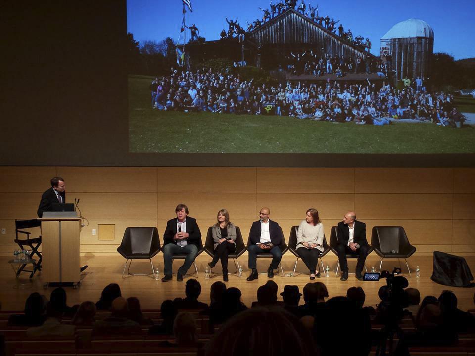 Pulitzer_Event-13.jpg