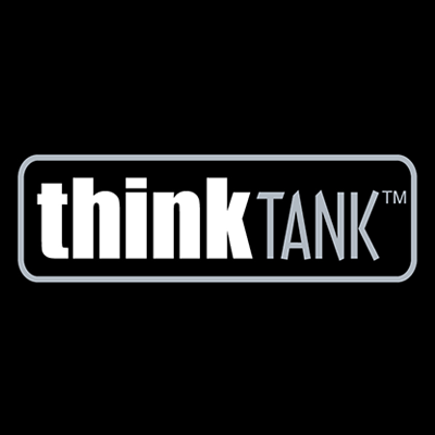 THINKTANK-LOGO_square.png