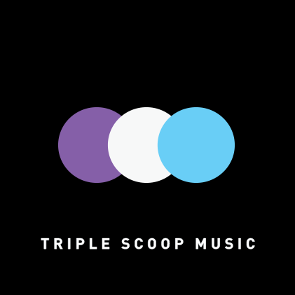 triple-scoop-music_new.png