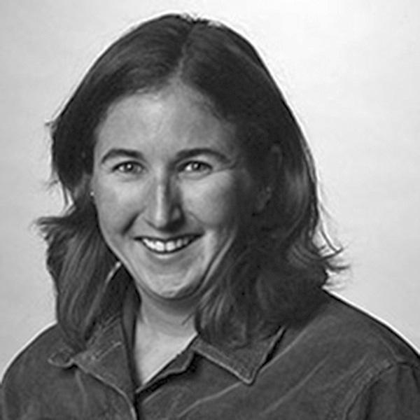 Melissa Lyttle, freelance