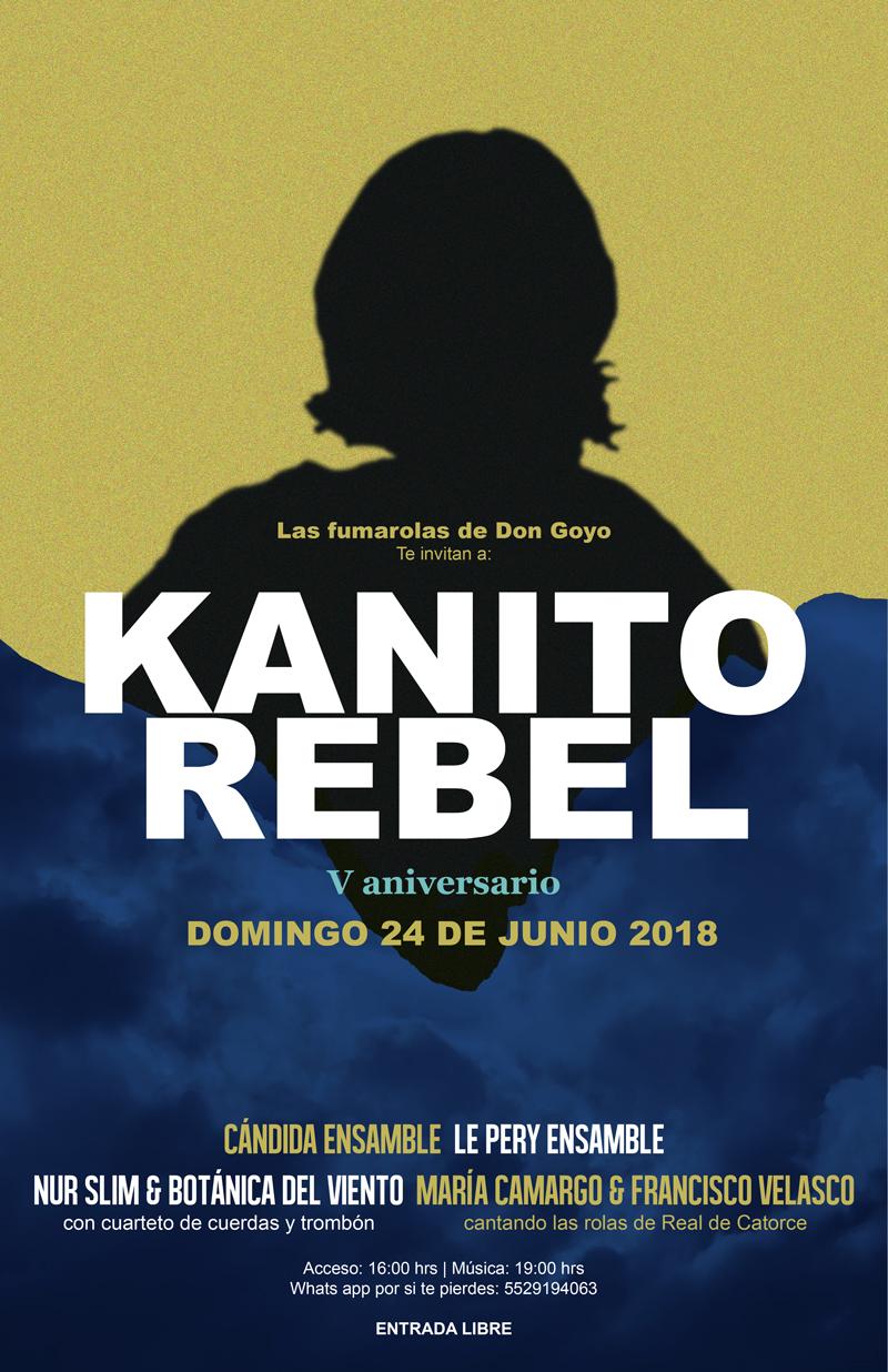 KanitoRebel.jpg