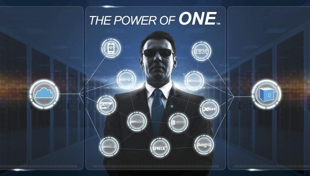 MAIN POWER OF ONE IMAGE.jpg