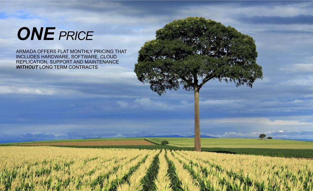 Price Tree Image.jpg