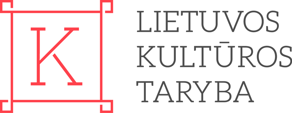 LTK_Logotipas.jpg