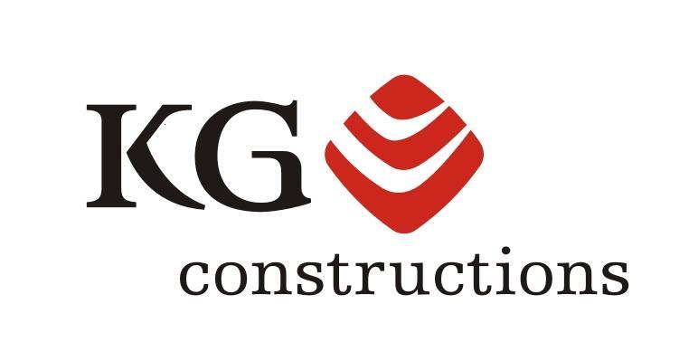 KG-constructions.jpg