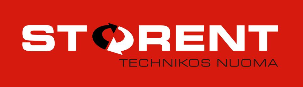 Storent_logo_horiz_LT raud.jpg