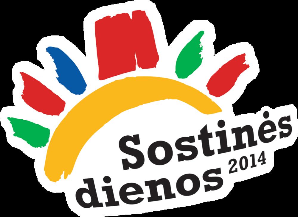 SD_Logo_V2.png