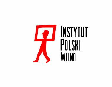 LogoIP-JPG.jpg