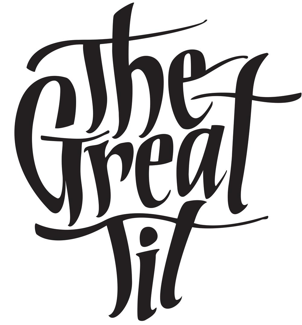the great tit 40x36.jpg