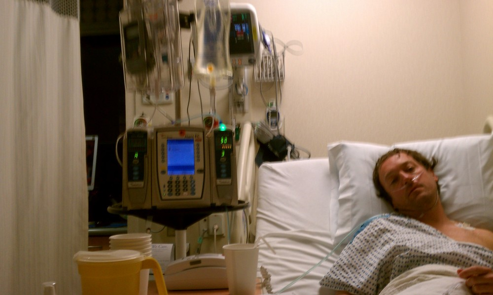 pierce-mcmanus-post-surgery-November2011.jpg