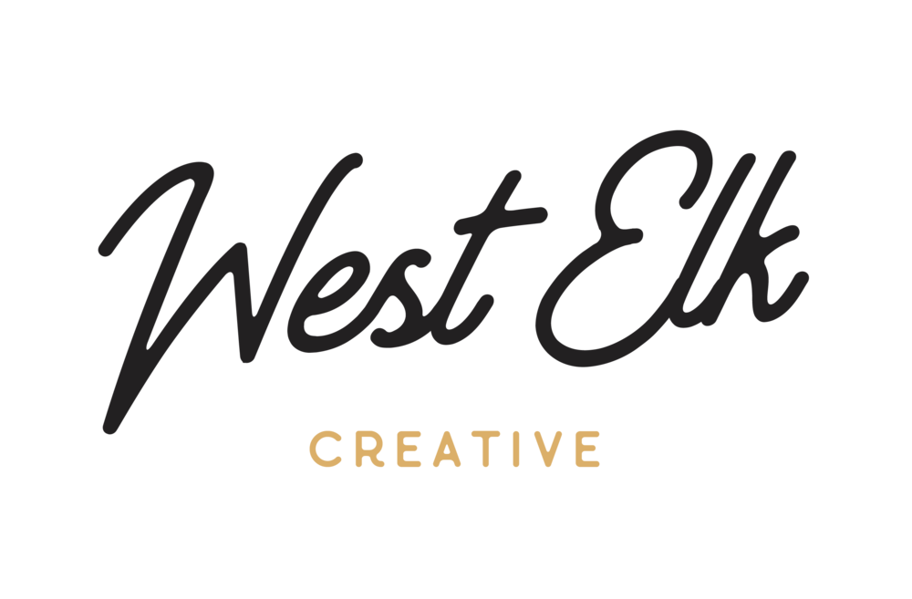 WestElkCreative_Logo-Black-01.png