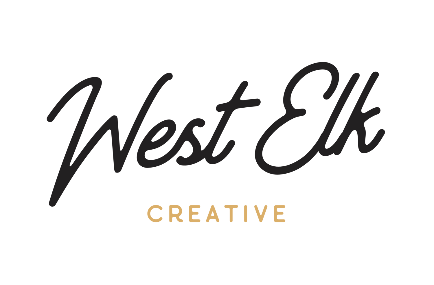 WEST ELK CREATIVE