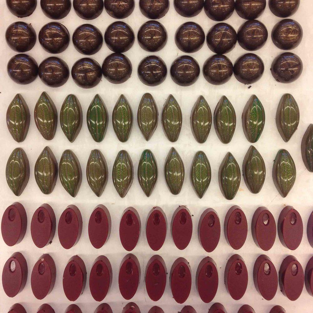 Chocolat Academy SP_5.jpg