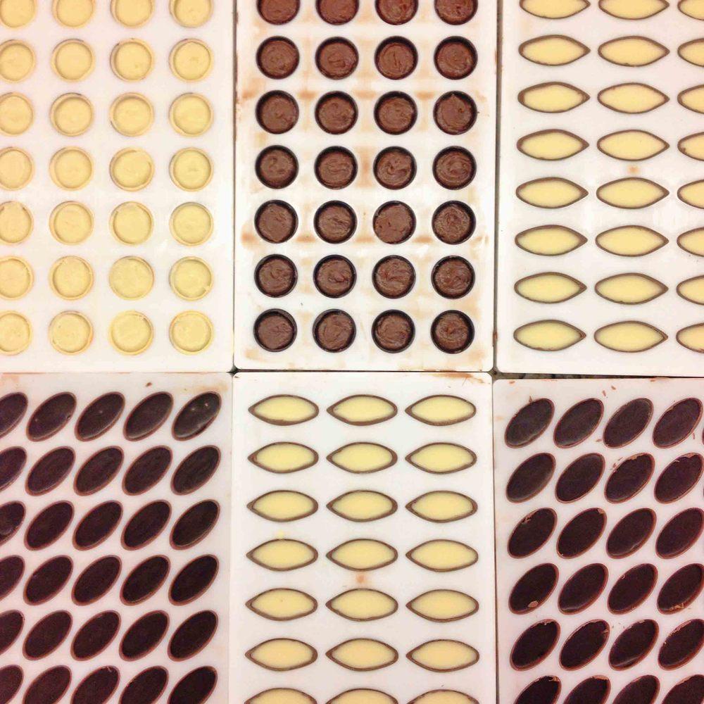 Chocolat Academy SP_7.jpg