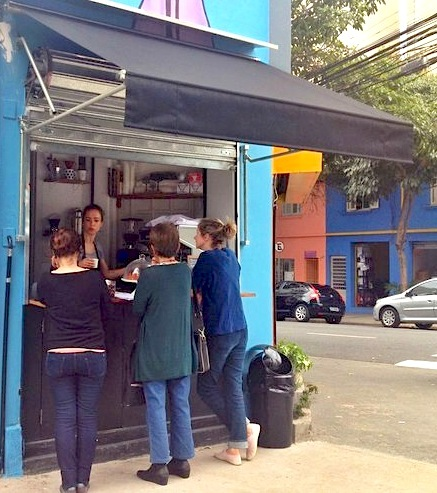 the little coffee shop.3.jpg