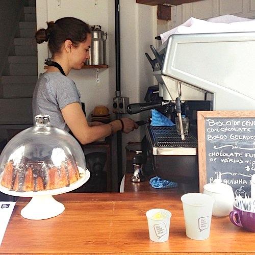 the little coffee shop.jpg