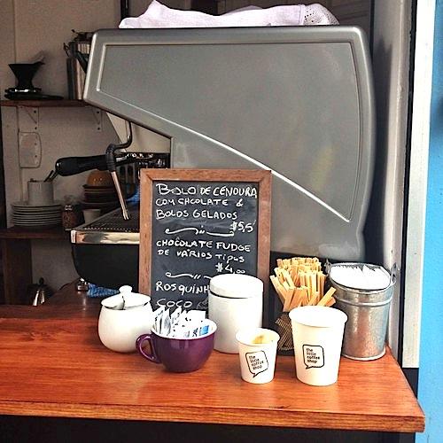 the little coffee shop.1.jpg