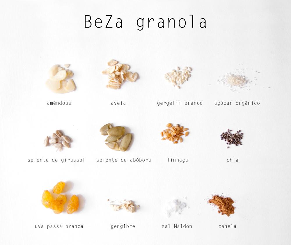 BeZa GRANOLA.jpg