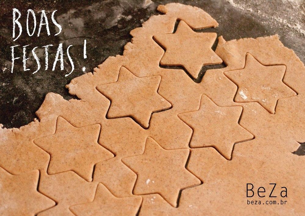 Boas Festas! BeZa Doces.jpg