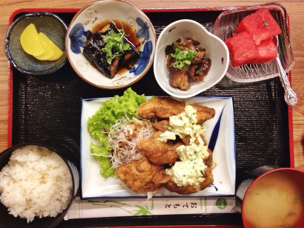 Izakaya Matsu_2.jpg
